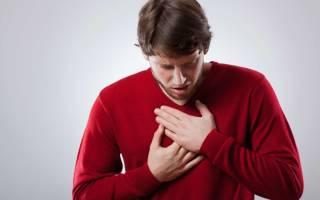 Почему болит грудь после кашля, при кашле болит в грудной клетке: симптомы, причины и лечение