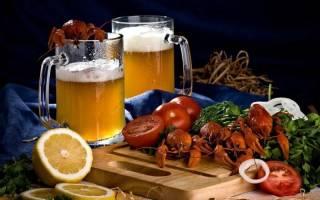 Сколько можно пить пива в день без вреда для организма мужчине и женщине