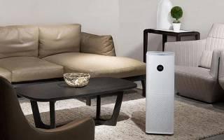 Очиститель воздуха для квартиры какой выбрать – критерии оценки приборов