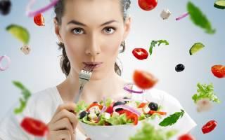 Белково-овощная диета для похудения – меню, отзывы, противопоказания