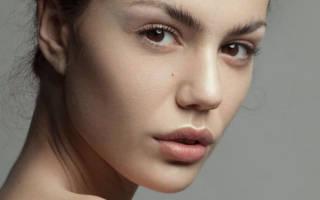 Почему шелушится кожа на лице и руках, что делать при шелушении кожи