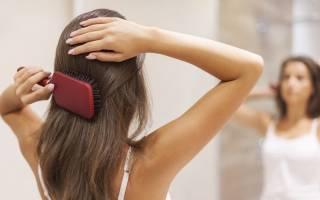 Как выбрать расческу для волос, какую выбрать расческу для волос: длинных, тонких, для укладки