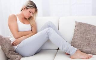 поясничный остеохондроз может ли боль отдавать в низ живота