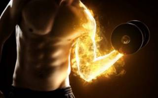 Боли в мышцах из-за молочной кислоты, как вывести молочную кислоту из мышц