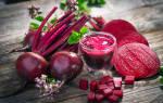 Программа питания для повышения выносливости, чем необходимо питаться для развития выносливости мышц