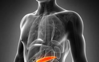 Вредные для печени и поджелудочной железы продукты питания – список самых вредных