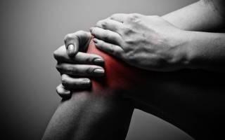 Боли в коленном суставе при сгибании и разгибании причины и лечение