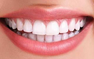 Самые вредные продукты для зубов