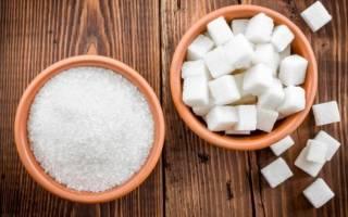 Диета без соли и сахара – польза и вред, примерное меню, отзывы