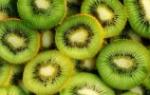 Ананас – калорийность, ценность при похудении и диете