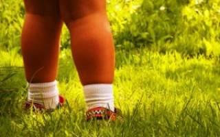 Лечение ожирения у детей – диета, медицинские препараты
