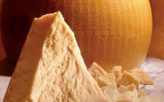 Полезные свойства сыра, состав и польза сыра, сырная диета для похудения