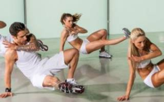 Японский фитнес табата протокол – комплекс упражнений, противопоказания, как это работает, рекомендации