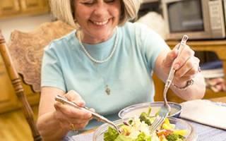 Царская диета – меню, отзывы