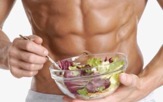 Спортивная диета по сбросу веса для борцов – рацион питания, как избавиться от жажды, подсчет калорий, скорость снижения веса, что нельзя делать при сгонке веса