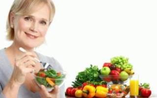 Витамины для женщин после 60 лет, поливитамины для женщин за 60