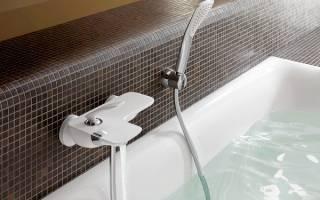 Как принимать ванны с магнезией, рецепт ванн с магнезией