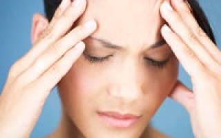 Хрустит шея и кружится голова: причины и лечение