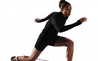 Как делать растяжку мышц ног с эспандером, упражнения для растяжки мышц бедра с эспандером видео- Sport-At-Home