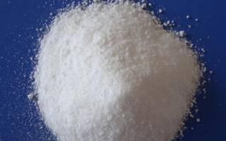 Пищевая добавка Е223 (пиросульфит натрия): польза или вред