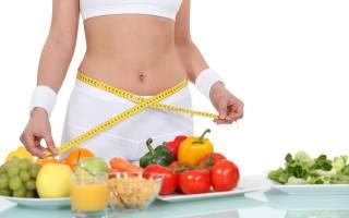 Диета и обмен веществ, зарядка и метаболизм, почему ухудшается метаболизм