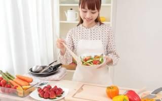 Диета корейских айдолов, как питаются корейские айдолы, что входит в ежедневное меню айдолов