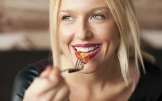Хотите быстро похудеть за неделю и закрепить результат Эффективная летняя диета для похудения