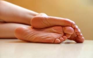 Как снять усталость ног после длительной ходьбы – народные методы лечения