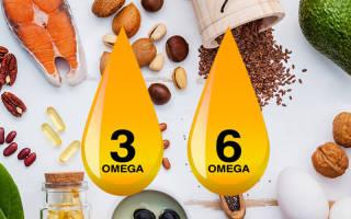 Омега-3 или Омега-6 – какие добавки выбрать, Омега-3 и Омега-6 – причина дефицита и дисбаланса, полиненасыщенные жирные кислоты