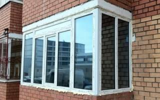 Тонирование окон и балконов пленкой – делаем самостоятельно