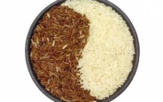 Рисовая разгрузочная диета, разгрузочный день на рисе – отзывы, меню