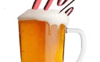 Безалкогольное пиво: состав и калорийность, полезные свойства
