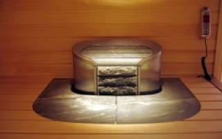 Как установить парогенератор для бани своими руками – инструкция для домашнего мастера