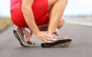 Почему болит голеностопный сустав при ходьбе, боли в голеностопе у детей – причины, лечение