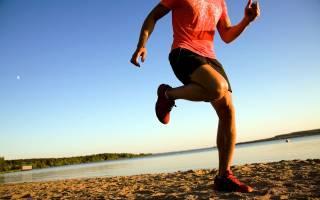 Интервальный бег для сжигания жира, техника и схемы интервального бега для похудения и развития выносливости