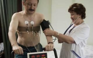 Какие занятия спортом после инфаркта допустимы, как заниматься спортом после инфаркта