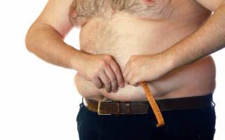 Как рассчитать индекс массы тела у мужчин, индекс массы тела для мужчин – норма и таблицы