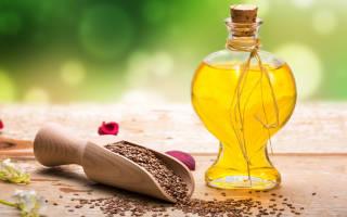 Нерафинированное растительное масло: польза, вред, противопоказания, отличия от рафинированного