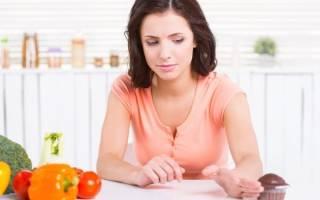Список самых вредных продуктов при диабете
