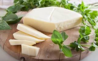 Сыр сулугуни калорийность и бжу на 100 г, польза и вред сулугуни, рецепт домашнего сыра сулугуни