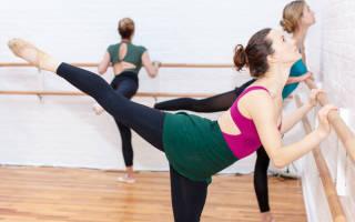 Особенности и польза боди-балета для похудения, видео-уроки по боди-балету