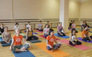 Что надо знать о йога-турах: обзор туров, полезные советы