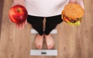 Правила питания после тренировки, как питаться после тренировки для похудения и набора мышечной массы