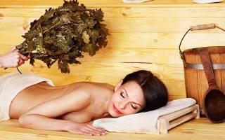 Межпозвоночная грыжа и баня, можно ли в баню при грыже позвоночника