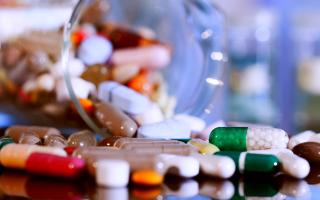 Лечение стоматита антибиотиками у детей и взрослых