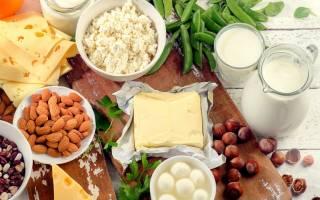Какую роль кальций играет в питании Какие продукты богаты кальцием Как повысить усвоение кальция из пищи