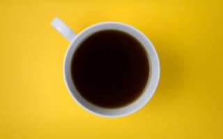 Кофе на голодный желудок по утрам: почему нельзя пить кофе натощак и какие могут быть последствия