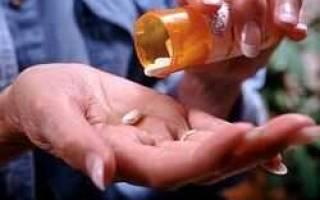 Как правильно пить антибиотики, когда можно повторить прием антибиотиков