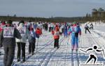 Нормы ГТО лыжи 2018 (мужчины, женщины, школьники), нормативы ГТО по лыжам для всех возрастов