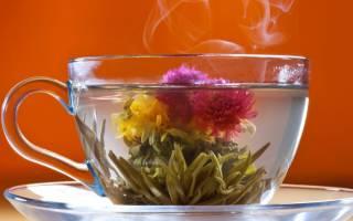 Польза связанного чая, как правильно заваривать связанный чай